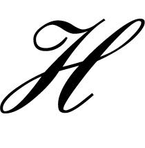 Logo_Haeseli